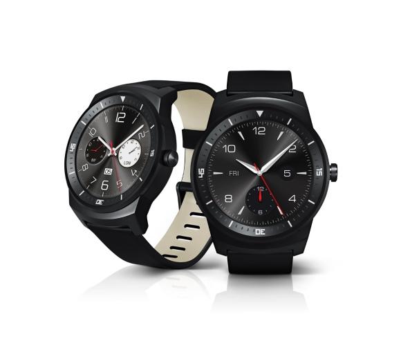 lg-wearable-technology-G-Watch-R-hd01