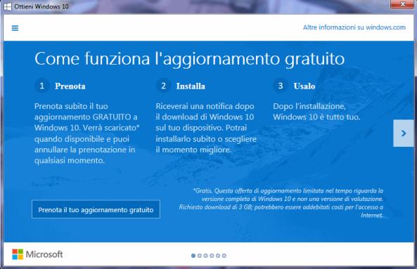 aggiornare_a_windows_10_03_0515